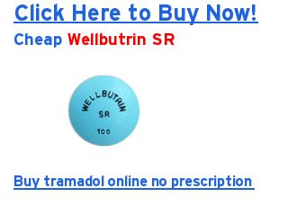how to take wellbutrin and phentermine