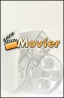Movier