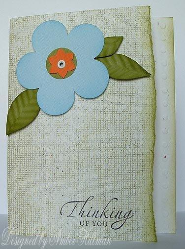 [crimpedleavesflowerdemosajhcopy.jpg]