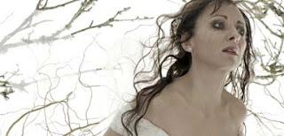 Natalie Dessay   Alchetron  The Free Social Encyclopedia Delirio  Handel s Italian Cantatas