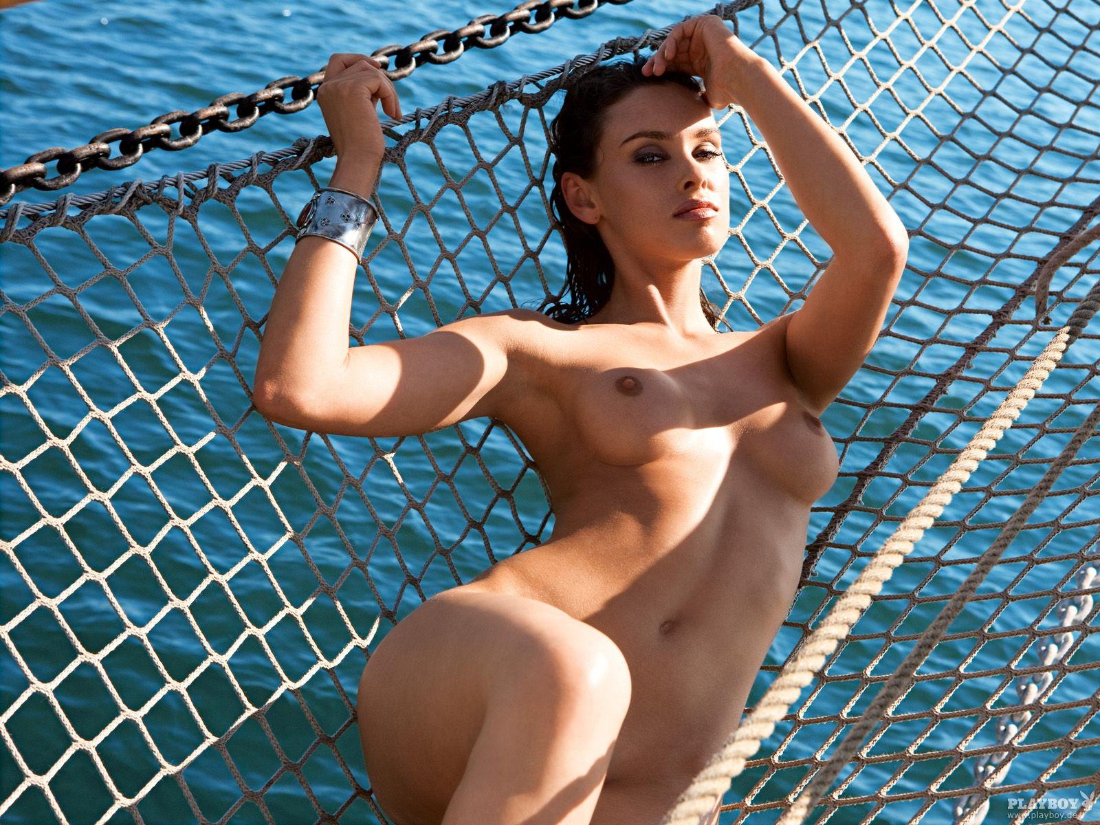 XXX Miriam Rathmann nude (44 photos), Tits, Cleavage, Feet, swimsuit 2006