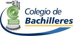 Colegio de Bachilleres del Estado de Guerrero