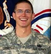 Spread the Word: Iraq-Nam: Jason Corbett laid to rest