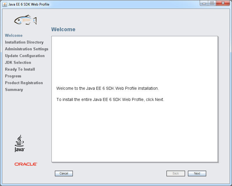 How to write and execute a servlet program in eclipse