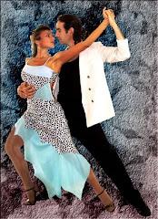 Marcela Troncoso y Pablo Echeverri,  gira sudamericana 2007