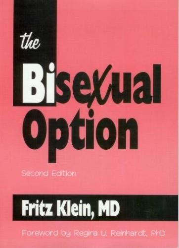Bisexual Identity 102
