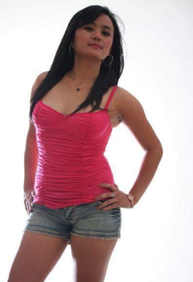 http://1.bp.blogspot.com/_4cCXjtzFitQ/S2v9wsp96mI/AAAAAAAACU8/1OaQCr3lc5g/s200/cewe+cewek+spg+dugem+2.jpg
