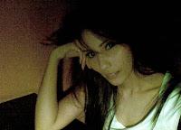 https://i0.wp.com/1.bp.blogspot.com/_4cCXjtzFitQ/S4yTjGIuhkI/AAAAAAAACcs/_1fxOPODvDM/s200/Tenri+Marshall+friends+girl+03.jpg