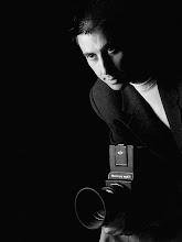 Sergio Manrique (fotógrafo)