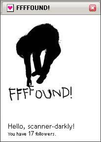 ffffound - myhome