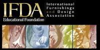 IFDA Interior Design Scholarships