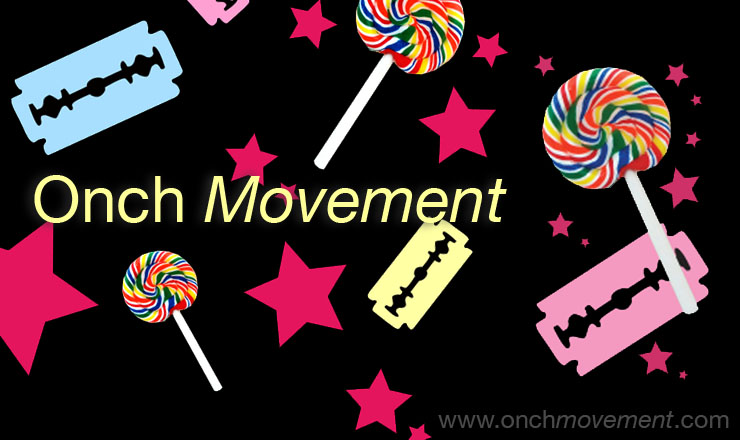 Onch Movement