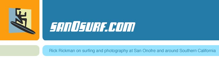 sanosurf