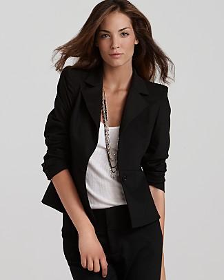 847d7cad Dame blazer