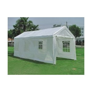 Outdoor party tent for festivals, wedding and other as other commercial tent