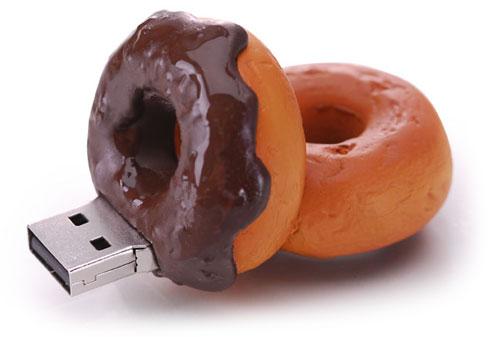 USB Gadget