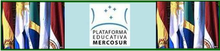 Plataforma Educativa del Mercosur