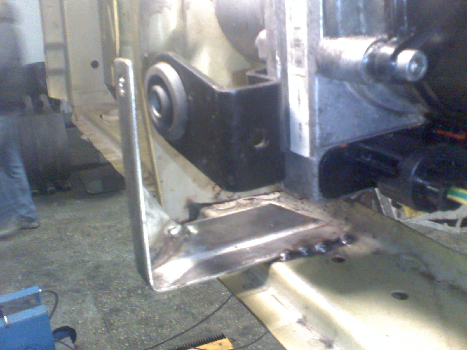 peugeot 307 power steering pump wiring diagram 3e electric hr v power [ 1600 x 1200 Pixel ]
