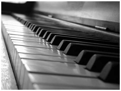 [piano1.jpg]
