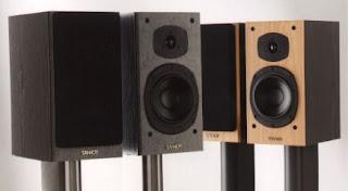 tannoy mercury f2 mercury m2 hi fi audio hifi forumi. Black Bedroom Furniture Sets. Home Design Ideas