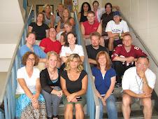 2007 Summer Institute