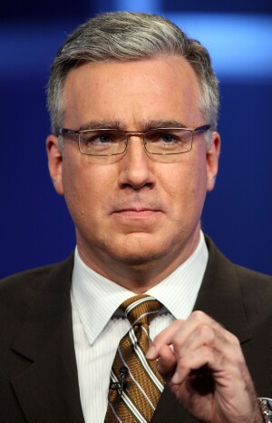 e46b7a6dd5 Keith Olbermann (with whom I share a birthday this week- 27th January) has  been in the news in the last few days. His contract with MSNBC and his  nightly ...
