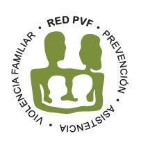 RED PVF