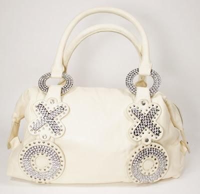 Handbag Du Jour