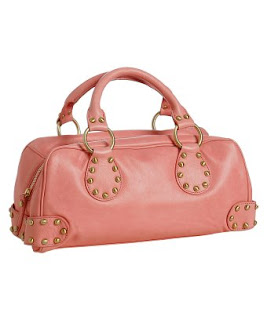 So I was shocked when I came across these adorable bubblegum-pink Kooba bags.  Oh how cute they are! The  Kim  (on sale for  199.99) is a boxy barrel-like  ... 32b0fecbfbd5e