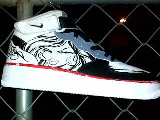 3f73b8e4b3e More From the Sneaker Pimps