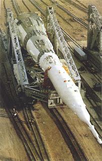 Soviet Moon,N1,Foguetes dos Soviéticos,União Soviética, Nositol, lua, ufo,óvnis,et,ets,extraterrestres,mistérios,mistério,