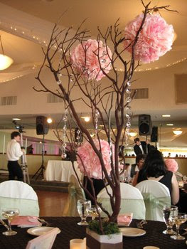 chelsea gets married centerpieces diy tall wedding floral centerpieces diy wedding floral centerpieces