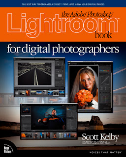 Lightroom for Digital Photographers