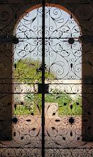 puerta bella vista