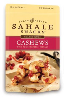 where to buy sahale snacks
