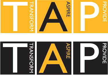 the TAP arts funding scheme.