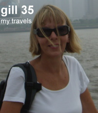 gill35