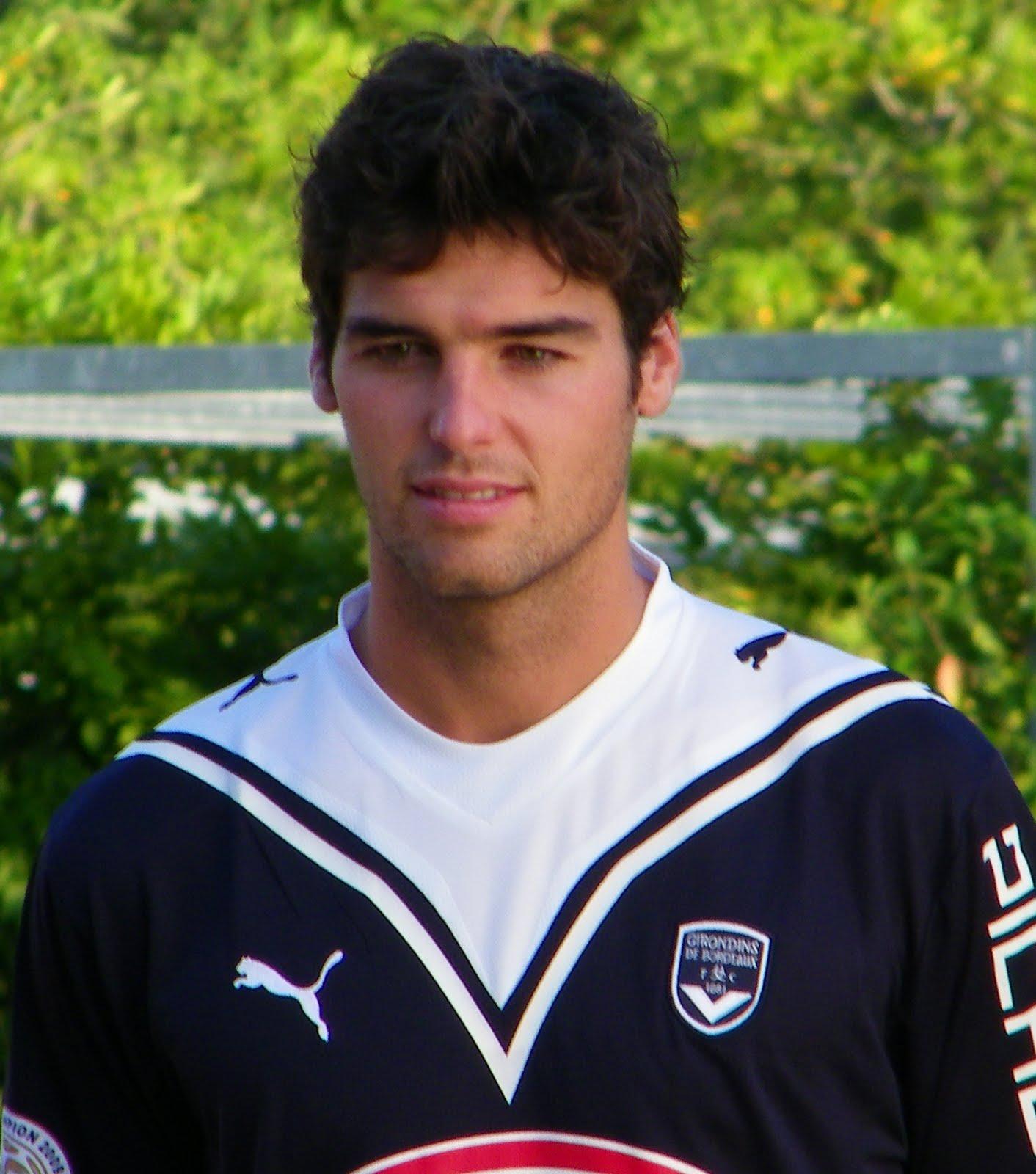 Yoann Miguel Gourcuff