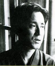 「ビルマの竪琴」を書いた<br>作家「竹山道雄」