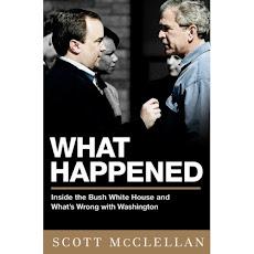 How Did Bush Start <br>the Iraq War?