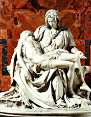 Pieta, 1500