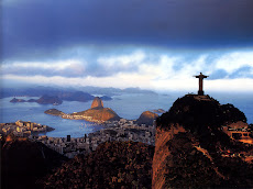 """Rio"" in Brazil for 2016 Summer Olympic Games"