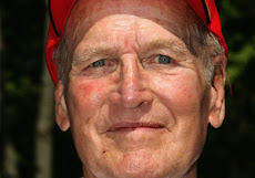 Paul Newman, 83,  <br>lost to lung cancer