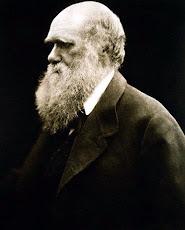 Charles Darwin <br>(1809-1882)