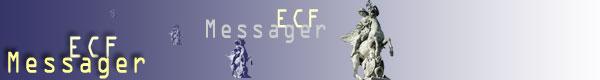 [ecf+messager]
