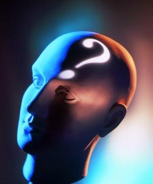 Curiosidades sobre el ser humano