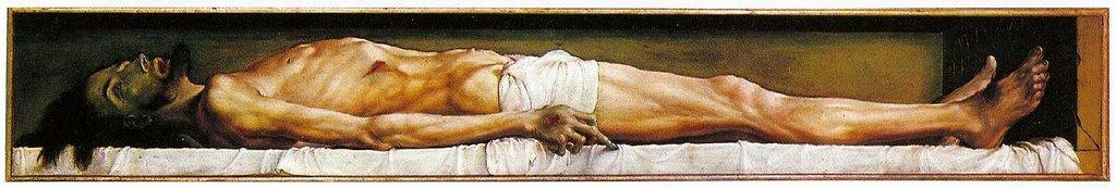 [Cristo_hans+Holbein.0]