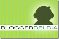 ¡Premio Blog!