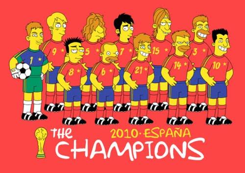 Nuevos Simpsons-http://1.bp.blogspot.com/_4nyTUVYgOjA/TTAJduXcUsI/AAAAAAAAEIA/7Qbh7_rIxqU/s1600/tumblr_lexf5krkOb1qbtho3o1_500.jpg