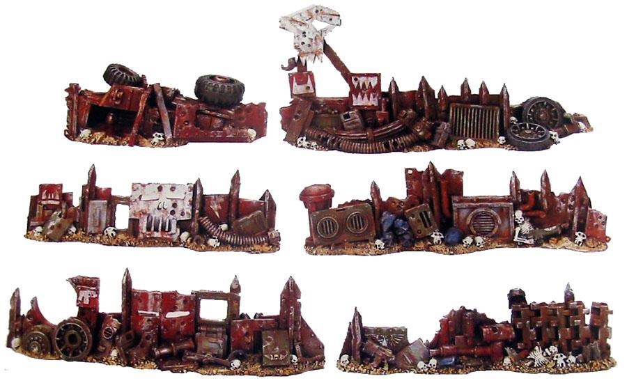 ork-barricades.jpg